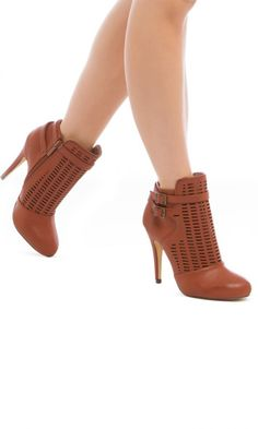 ShoeDazzle: must have. I have a lot of cognac color shoes but it's b/c they're so pretty!!