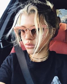 ac6d7cb76a you don t know how beautiful you are to strangers Sofia Richie