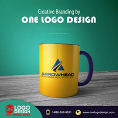 Stunning ‪#‎Logo‬ Design for ‪#‎ArrowHead‬. Get Your Stationary done today. Visit: www.onelogodesign.com/ ‪#‎LogoDesign‬ ‪#‎Branding‬ ‪#‎Design‬ ‪#‎Stationary‬ ‪#‎Business‬ ‪#‎Solutions‬ ‪#‎OneLogoDesign‬