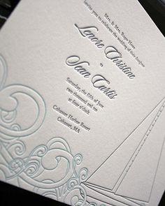 44 best formal invitations images in 2018 dream wedding wedding