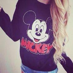 ; Cute Pajamas For Girls