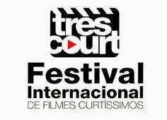 ♥ Festival Internacional de Filmes Curtíssimos abre inscrições para edição 2016 ♥  http://paulabarrozo.blogspot.com.br/2016/01/festival-internacional-de-filmes.html