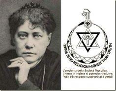 Madame blavatsky isis unveiled pdf