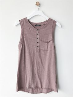Cotton Button Down Tank Womens Ripped Jeans, Pretty Much, Cute Tops, Summer Looks, Pjs, Button Downs, Cool Outfits, T Shirts For Women, Embroidery