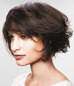 cabelo curto repicado 2014 - Pesquisa Google