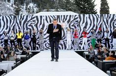 March 13th-16th: Aspen International Fashion Week 2014