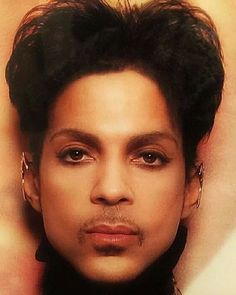 "living.lovingprince🇨🇦🇦🇺🇬🇷 on Instagram: ""BREATHTAKING 💜🥰AND GORGEOUS Goodnight 😴✨🕊purple family Hope y'all enjoyed your day..sweet Princey dreams 💜👑God Bless 🙏🏻 #princeofnight…"""
