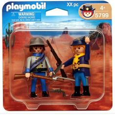 Country Trucks, Lego Army, Rodeo Cowboys, American Civil War, Jouer, Wild West, Playground, Childhood Memories, Westerns