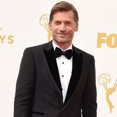 Pin for Later: All the Emmys Eye Candy You Need to See