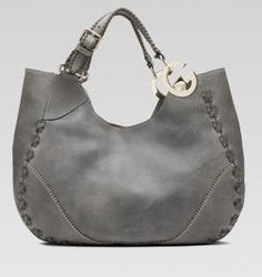 |cheap|discount|wholesale} louis vuitton handbags on sale Gucci bags 2010 -218782 A2O0G 1200