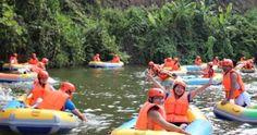 HÌNH ẢNH ĐI DU LỊCH ĐÀ NẴNG  Trang web didulichdanang.org chuyên cung cấp những thông tin về du lịch Đà Nẵng như những địa điểm du lịch, kinh nghiệm du lịch, cẩm nang du lịch... cho bạn đọc tham khảo.
