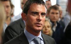 Candidats de la Belle Alliance Populaire, vous vous dites de Gauche? (Frenchweb)