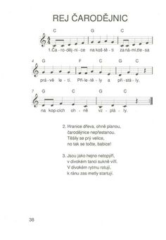 Diy For Kids, Sheet Music, Witch, Songs, Quotes, Halloween, Musica, Quotations, Witches