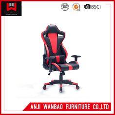 Chair computer sex