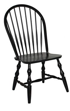 Winsome Wood Windsor Chair Natural Set of 6 | Furniture Kitchen | Pinterest | Winsome wood Windsor F.C. and Informal dining rooms  sc 1 st  Pinterest & Winsome Wood Windsor Chair Natural Set of 6 | Furniture Kitchen ...