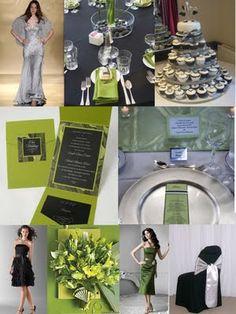 10 besten Shopping Bilder auf Pinterest   Feminine mode, Schuhe und ... cb665a0d98