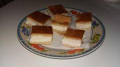 Ma anyukámra gondolva, ez az isteni túrós linzer jutott az eszembe. A receptet tőle lestem el. 🙂 Káprázatos íze van és nem is nehéz az elkészítése. Hozzávalók Tésztához 35 dkg liszt 10 dkg margarin 10 dkg zsír 10 dkg kristálycukor … Egy kattintás ide a folytatáshoz.... → Tolkien, Tiramisu, Cheesecake, Ethnic Recipes, Food, Linz, Cheesecakes, Essen, Meals