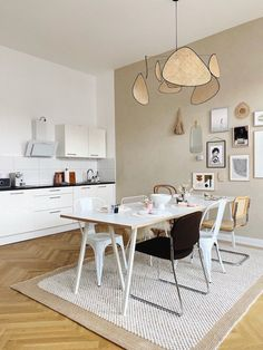 An Inspiring, Light-Filled Workspace / Studio in Hannover