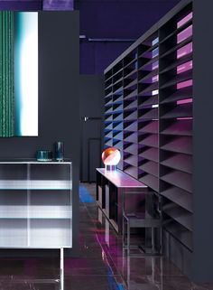 Modern mansion: this year's new designs furnish our dream home | Design | Wallpaper* Magazine
