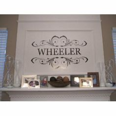 Family name with flourishes wall decal vinyl sticker Wheeler3Designs,http://www.amazon.com/dp/B006CU0CJ6/ref=cm_sw_r_pi_dp_ft0ltb1JZX7XWR8M