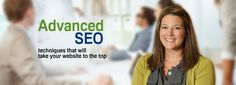 Vaughan seo is one of most reputed SEO firm in Canada. We offers you Guranteed SEO results on the basis of our Pay for performance SEO model.  http://www.vaughanseo.com/