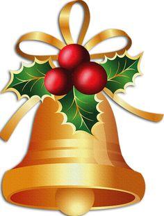 Новогодний клипарт - Happy Christmas - Noel 2020 ideas-Happy New Year-Christmas Christmas Rock, Vintage Christmas, Christmas Holidays, Christmas Crafts, Christmas Decorations, Christmas Ornaments, Crochet Christmas, Christmas Angels, Illustration Noel