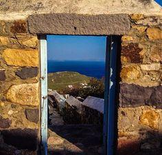 Epavli's view
