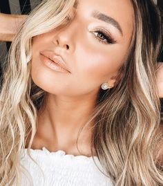 2753 best HAIR & MAKEUP images on Pinterest in 2018 | Beauty makeup ...