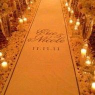decoracao-velas-ceub (1)