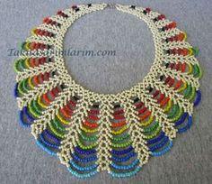 valuable necklace-pendants-construction