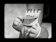 TimTom. My student short… Done a few years ago. It allowed me to go to many festivals (Sundance (official selection), Siggraph (jury award),...