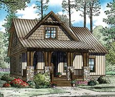 House plans modern home floor elements of craftsman style house plans craftsman house plans tural bungalow house plans and designs at craftsman style house plansCraftsman House Plans The PlanCraftsman Windsor. Coastal House Plans, Cottage Style House Plans, Bungalow House Plans, Craftsman Style House Plans, Cottage House Plans, Country House Plans, Cottage Homes, House Plans And More, Small House Plans