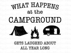 Camping tips and hacks for your travel Camping Checklist, Camping Essentials, Camping Tips, Camping Packing, Camping Places, Camping Stuff, Backpacking, Camping Activities, Camping Crafts