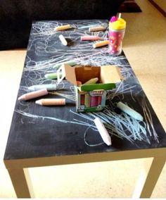 kinderen   leuk om met kinderen te maken Door nous45