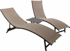 $209. on woot.com http://tools.woot.com/offers/vivere-midtown-loungers-3-pc-set-your-choice-1?utm_campaign=Commission+Junction+-+10860750&utm_source=Commission+Junction+Publisher+-+600263&utm_medium=affiliate+-+Woot+Plus+Feed