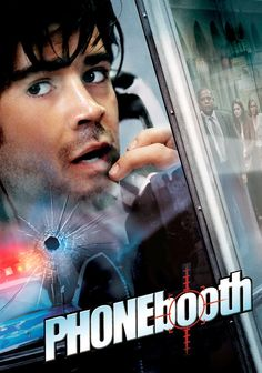 Download Phone Booth 2002 free HD movie at movies4star. Enjoy 2015, 2016 award wining Hollywood films without subscription on your mobile,tabs,PC.