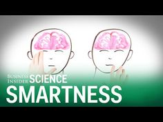 How to know if you're smart While it may be tough to objectively measure how smart someone is, researchers have pinpointed some pretty interesting traits that appear to indicate intelligence. By: BI Science.