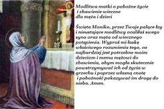 Music Humor, Catholic, Dj, Prayers, Faith, Bible, Humor, Roman Catholic, Loyalty