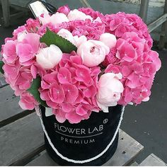 Image result for flower lab moscow