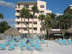 Condo vacation rental in Siesta Key from VRBO.com! #vacation #rental #travel #vrbo