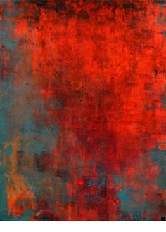 """Learn additional relevant information on """"contemporary abstract art painting"""". Check out our website. Art Grunge, Tachisme, Abstract Landscape, Painting Abstract, Abstract Portrait, Red Abstract Art, Acrylic Art, Abstract Expressionism, Painting Inspiration"""