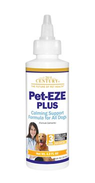 Nice picture.See more information on affordable pet health products at http://www.petsandpetcare.com   http://www.petsandpetcare.com