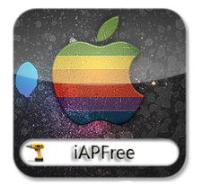 Install iAPFree without Jailbreak: Free In App Purchases Compatibility List for iOS 11 and 11.2