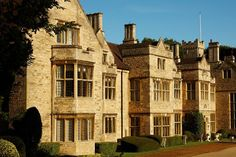 4* Luxury County Durham Spa, Dinner & Late Checkout for 2