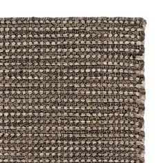 Carpet Deori