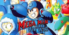 GAM3RBAY ~ VIDEOGAME CULTURE ONLINE STORE 24H: TOP 28 SEGA MEGADRIVE GENESIS MEGAMAN THE WILY WAR...