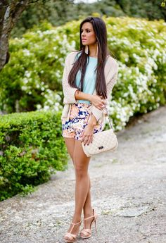 33 Street Style: Fashion | fall | spring | summer