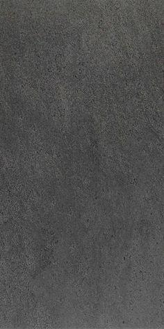 SEASON ANTRACITE/R3RX 30X60R 1,08 M2/KRT PORCELLANATO - SEASON ANTRACITE/R3RX 30X60R 1,08 M2/KRT PORCELLANATO - Värisilmä Verkkokauppa