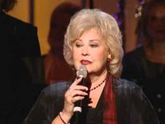 There's Something About That Name by The Gaithers