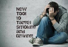 New Marijuana Breathalyzer Targets Smoking And Driving!